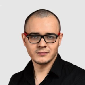 Петр Шуклинов
