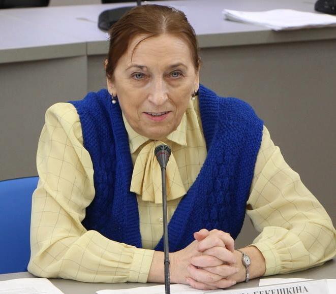 Эксперты назвали победителя дебатов. Это Порошенко или Зеленский?