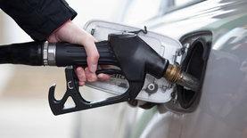 Кабмин вводит госрегулирование цен на бензин и дизельное топливо …