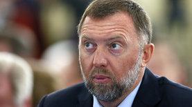 Суд в США отклонил иск российского миллиардера Олега Дерипаски об…