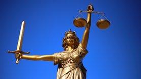 Завод Артем выиграл суд у «американских партнеров» Коломойского на $8 млн