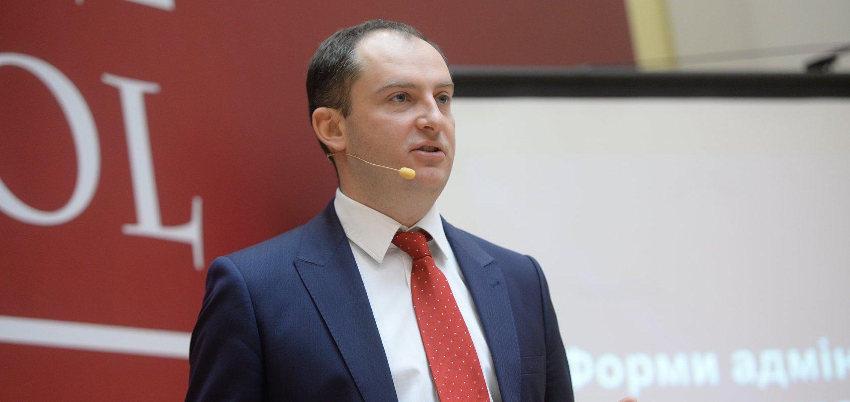 Бизнес-неделя: иски Коломойского, деньги Зе, штраф МАУ, глава ГФС