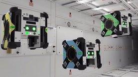 На МКС завелись робопчелы: новости технологий за неделю
