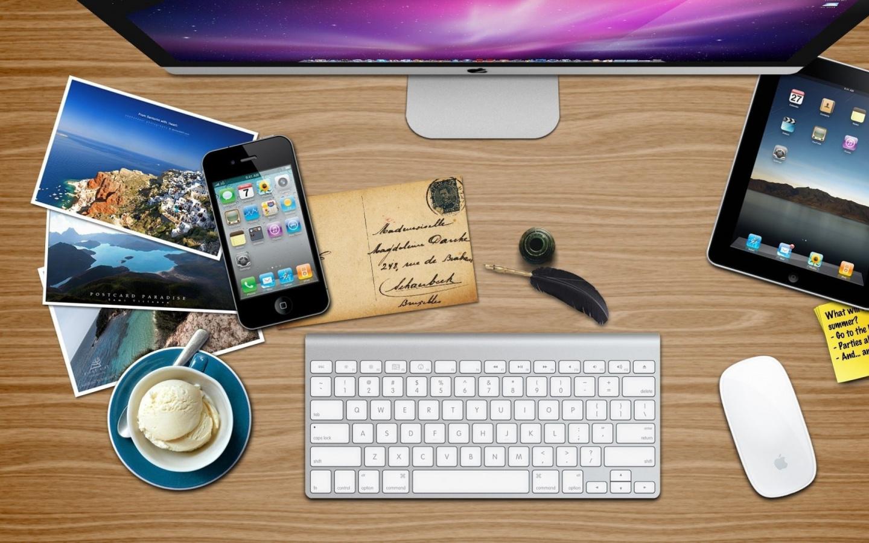 3 девайса, которые должны быть у каждого интернет-маркетолога