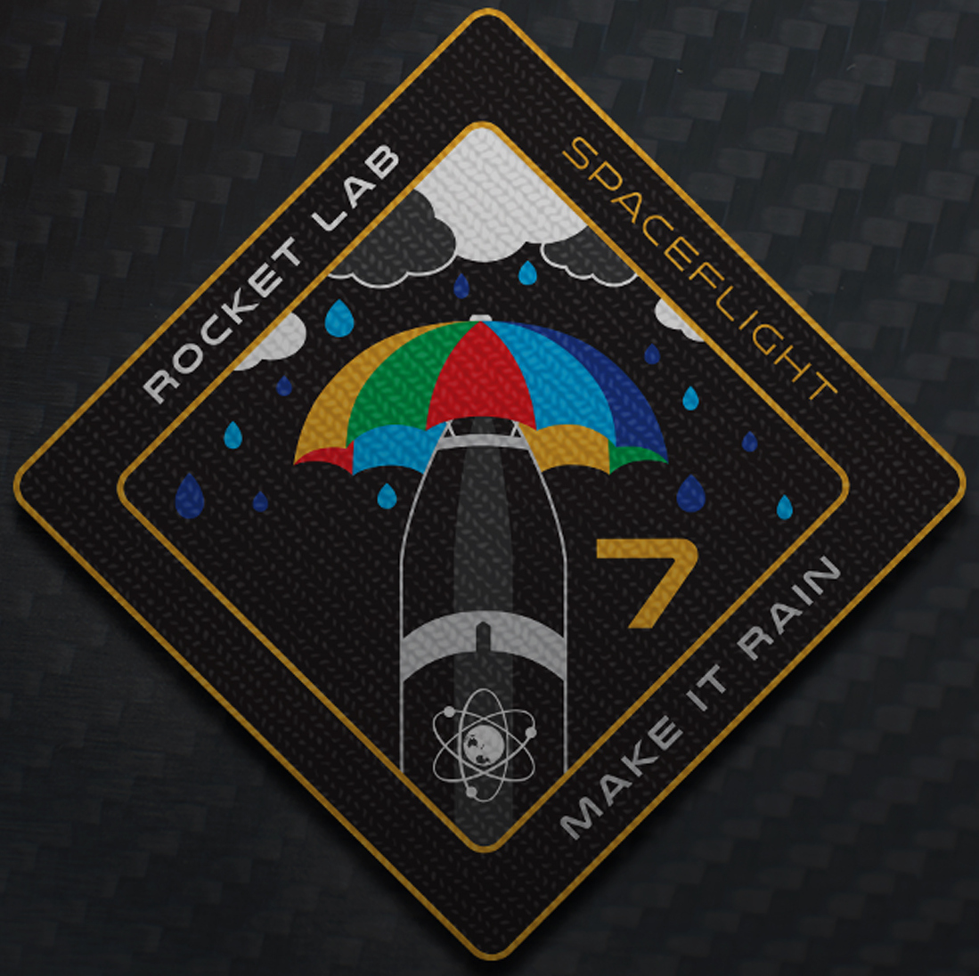 Старт ракеты Rocket Lab с пастбища в Новой Зеландии: видео