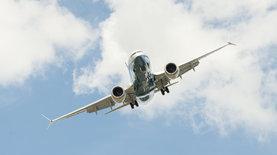 Boeing разрешили вернуть в эксплуатацию самолеты 737 MAX - новости Украины, Транспорт