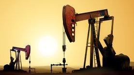 Цена российской нефти упала до минимума 1999 года