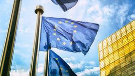 ЕС введет новые пошлины на товары из США - новости Украины, Транспорт