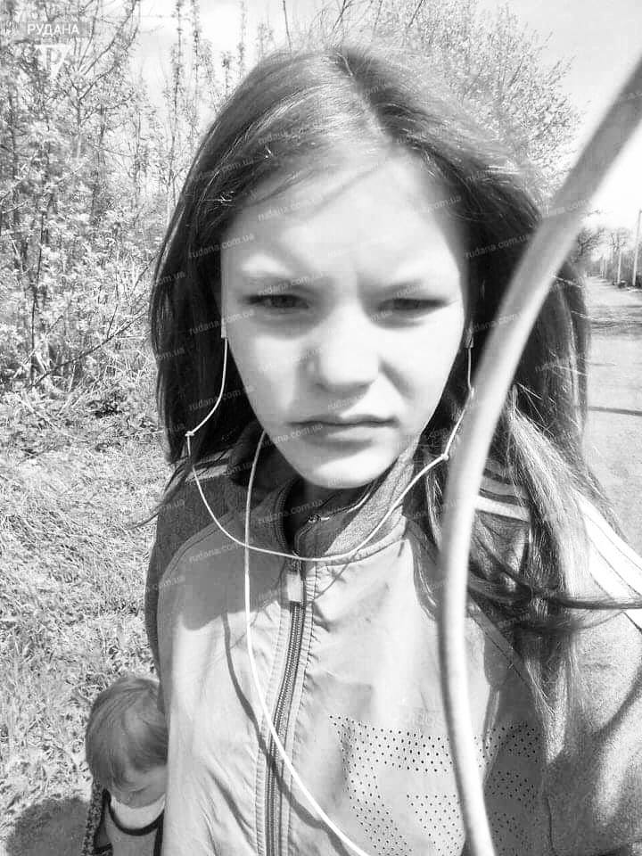 Аброськин: Полиция задержала насильника и убийцу девочки - фото