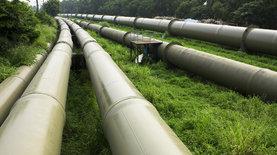 """""""Грязная"""" нефть. Беларусь заявила о потере на экспорте нефтепродуктов $2 млрд"""