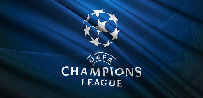UEFA визначився з транслятором матчів Ліги Чемпіонів і Ліги Європи в Україні