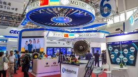 Инвесторы Мотор Сич наняли юридические компании WimerHale, DLA Piper и Bird&Bird - новости Украины,