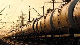 Трейдер Coral Energy будет поставлять продукцию Роснефти в Украин…