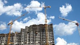 Кабмин предлагает повысить налог для инвесторов в жилую недвижимо…
