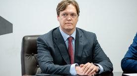 thumbnail h 20190923115225 5865 - НАБУ и САП предотвратила попытку подкупа главы Фонда госимущества Дмитрия Сенниченко - новости Украины,