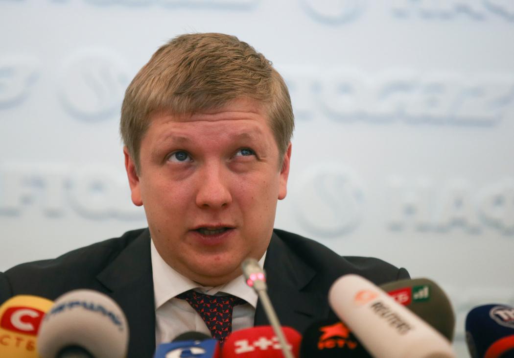 Важлива розмова | Угода з Кабміном, Сорос і сюрприз в Укрнафті. Інтерв'ю з  Коболєвим