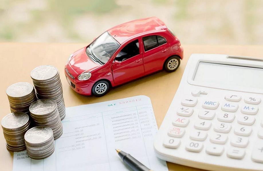 Авто в кредит: как оформить и не пожалеть