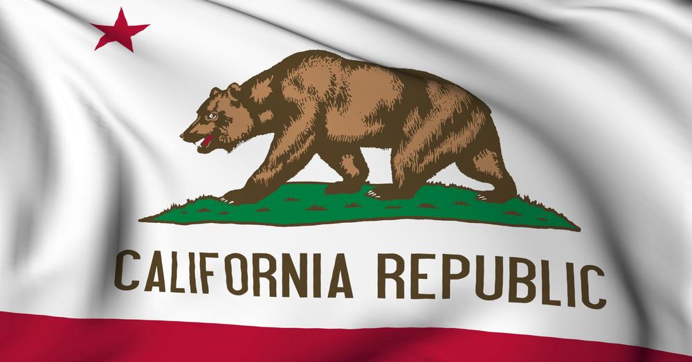"""Вибір Чернишова: країна Каліфорнія, """"розумний"""" ритейл і Барбі"""