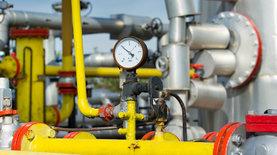 Украина начала виртуальный импорт газа из Польши