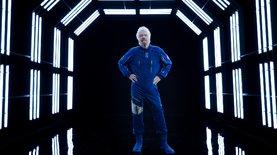 Миллиардер Ричард Брэнсон полетел в космос раньше основателя Amaz…