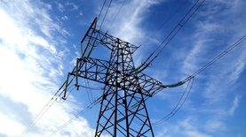 Суд запретил Укрэнерго выставлять Ахметову счета за услуги при экспорте электроэнергии - новости Украины, ТЭК