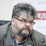 Зачем Москва срывает развод на Донбассе. Четыре мнения