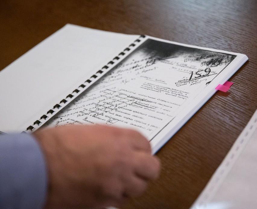 Зверства НКВД над крымскими татарами. В ОП рассекретили документы