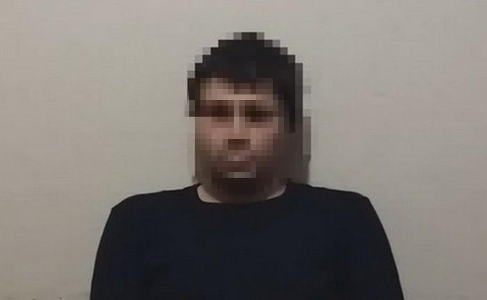 Воевал в Дебальцево. Боевика посадили на восемь лет - фото