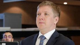 Коболев рассказал о простом способе уменьшить его зарплату: видео