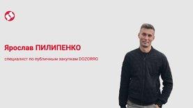 Остановить коронавирус: в Украине закупают тесты, но этого недостаточно
