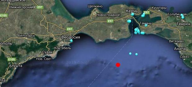 Возвращение Россией кораблей ВМС Украины. Какова текущая ситуация