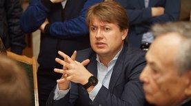 Тариф на доставку газа будет ограничен до 1,79 грн – Андрей Герус…