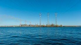 В Украине начали массово останавливаться энергоблоки на ТЭС из-за…