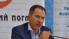 Николая Рудьковского взяли под стражу в деле похищения Олега Семи…