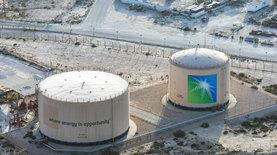 Цена нефти Brent превысила $40 впервые за три месяца