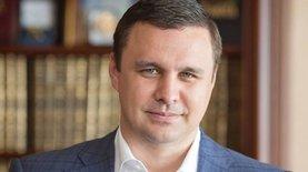 Микитась освобожден из СИЗО и находится у себя дома - новости Украины,