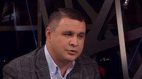 Экс-глава Укрбуда Микитась вышел из СИЗО — новости Украины, Недви…