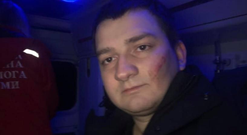 СБУ запобігла замовленому нападу на народного депутата