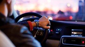 В Украине с 1 ноября вступили в силу новые стандарты дорожной инфраструктуры - новости Украины, Транспорт