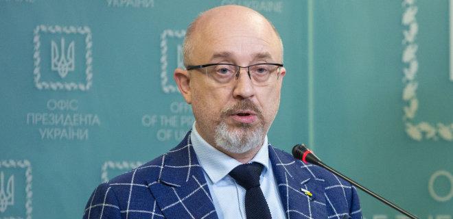 Оприлюднено чернетку законопроєкту про перехідний період для Криму і Донбасу: що в ньому