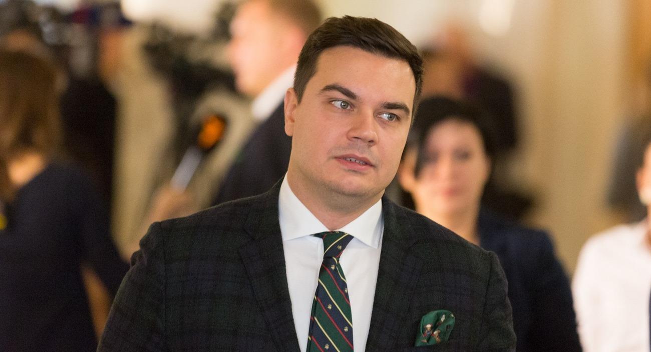 Дмитро Наталуха
