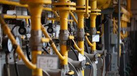 Кабмин поручил Нафтогазу обеспечить предприятия теплокоммунэнерго…