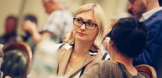 В СН отреагировали на санкции США: Шаги Дубинского часто не совпадали с позицией фракции