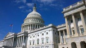 Сенат США внес правку по Nord Stream 2 к законопроекту о поддержк…