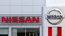 Renault и Nissan исключили слияние. Как собираются спасать альянс