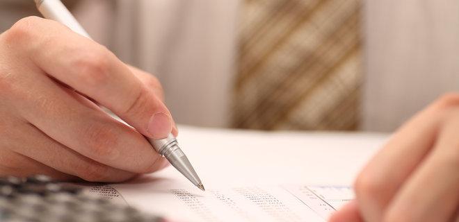 Компанії Ахметова, Фірташа, Порошенка. Податкова запланувала понад 6000 перевірок бізнесу