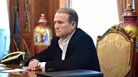 СНБО поручил вернуть в госсобственность ПрикарпатЗападтранс Викто…