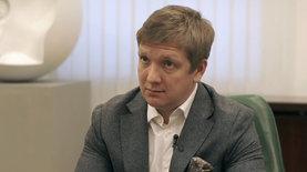 Суд просят запретить заключать контракт с Коболевым
