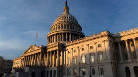 Республиканцы призывают госсекретаря США ввести новые санкции про…