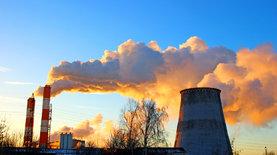 Черниговская ТЭЦ опровергает поставки угля из ОРДЛО